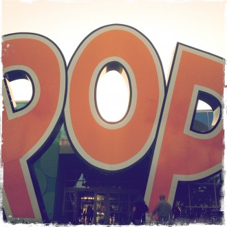 Ponto Orlando Hotel na Disney Pop Century NEW 001
