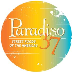 Ponto Orlando Restaurante em Orlando Dicas Disney Paradiso 37 1