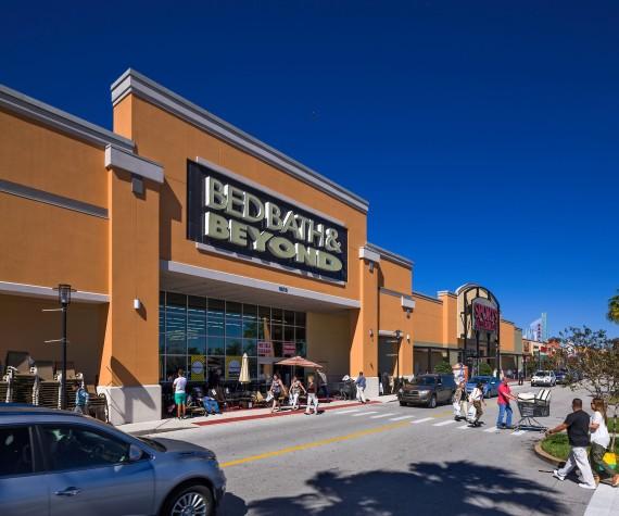 Ponto Orlando Compras em Orlando The Loop NEW 004
