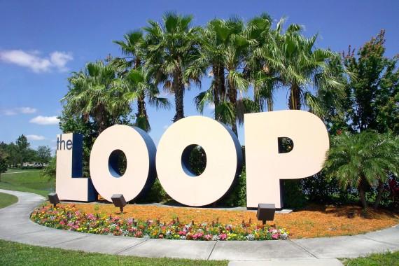 Ponto Orlando Compras em Orlando The Loop NEW 001