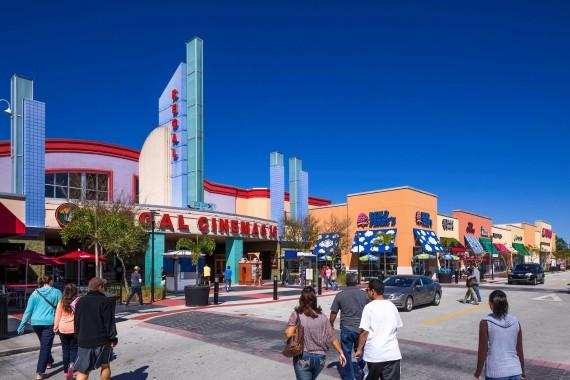Ponto Orlando Compras em Orlando The Loop NEW 002