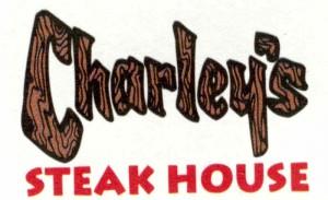 Ponto Orlando Restaurantes em Orlando Charley's 001