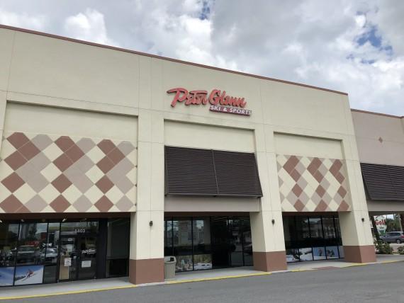 Ponto Orlando Compras em Orlando Peter Glenn NEW 001