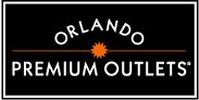Ponto Orlando Compras em Orlando Premium Outlets 1