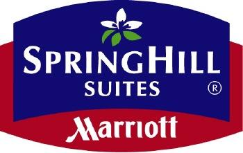 Ponto Orlando Hotel em Orlando Springhill Seaworld 1
