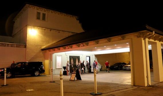 Ponto Orlando Restaurantes em Tampa Bern's 005