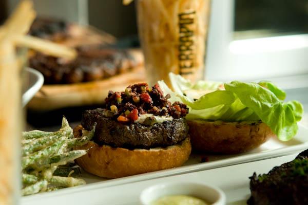 Ponto Orlando Restaurantes em Orlando Dicas de Orlando Ravenous Pig 5