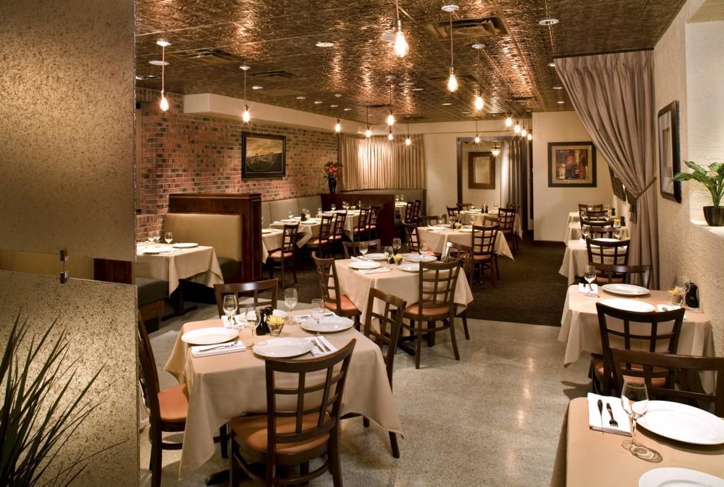Ponto Orlando Restaurantes em Orlando Dicas de Orlando Ravenous Pig 3
