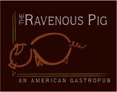 Ponto Orlando Restaurantes em Orlando Dicas de Orlando Ravenous Pig 1