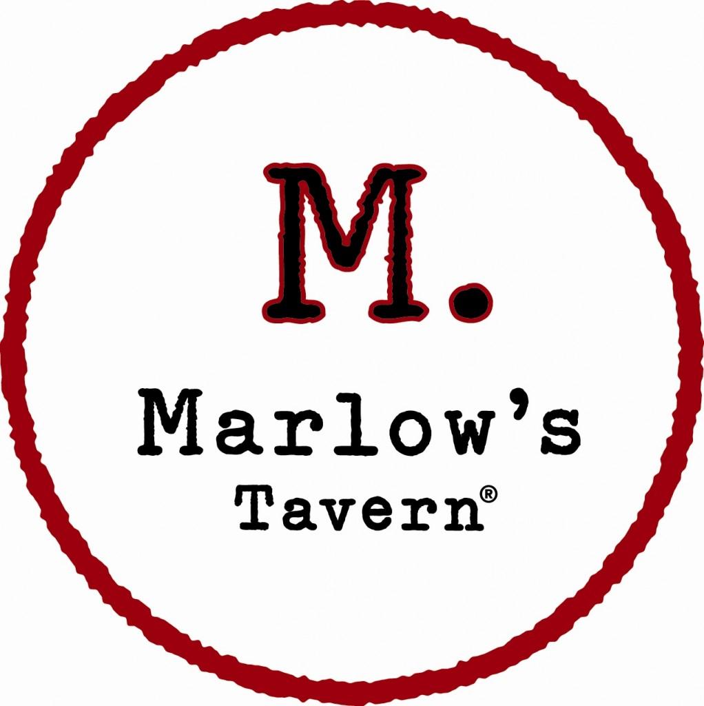 Ponto Orlando Restaurante em Orlando Marlow's Tavern 1