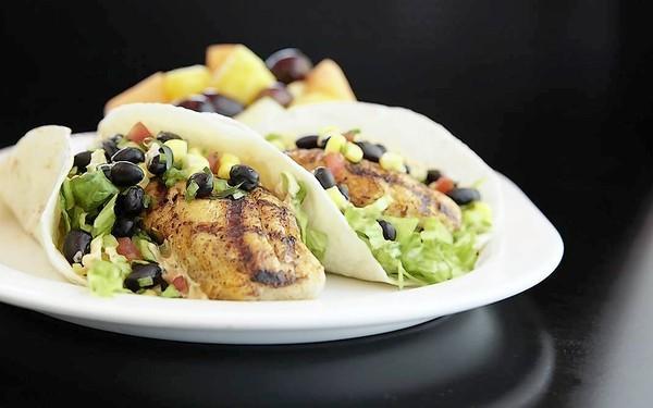 Ponto Orlando Restaurante em Orlando Marlow's Tavern 2