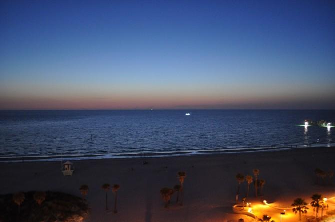 Ponto Orlando Dicas de Tampa Clearwater Beach NEW 003