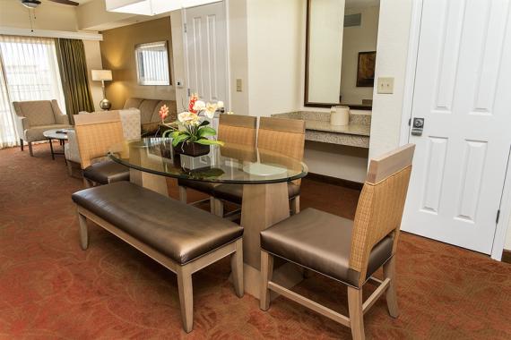 Ponto Orlando Hotel em Orlando Floridays Resort NEW 004