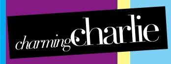 Ponto Orlando Compras em Orlando Charming Charlie 1