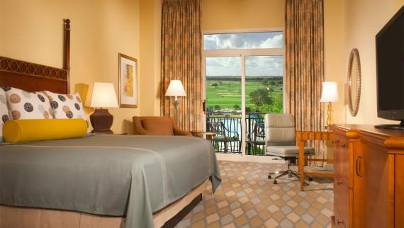 Ponto Orlando Hotel em Orlando OMNI NEW 003