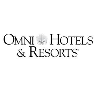 Ponto Orlando Hotel em Orlando OMNI NEW 001