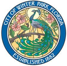Ponto Orlando O que fazer em Orlando Winter Park 1