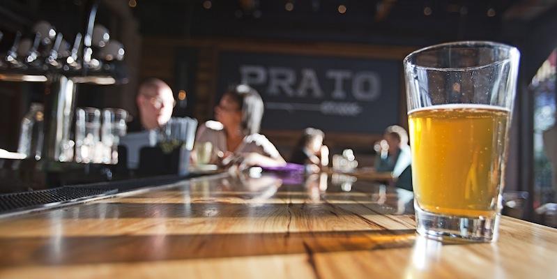 Ponto Orlando Restaurantes em Orlando Prato 2