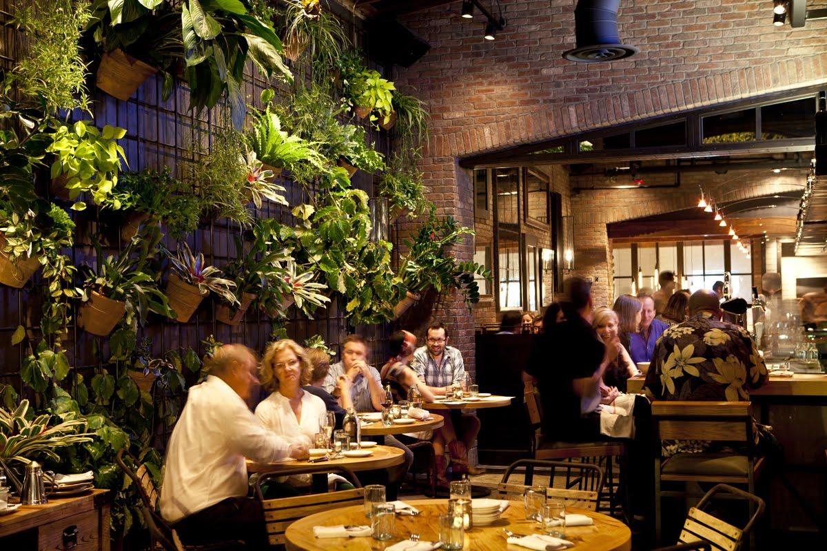 Ponto Orlando Restaurantes em Orlando Prato 4