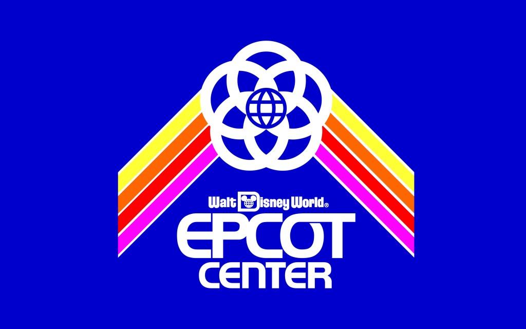 Ponto Orlando Parques da Disney Epcot 2
