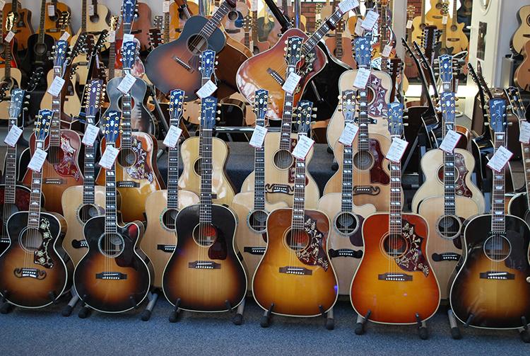 compras em orlando instrumentos musicais ponto orlando ponto