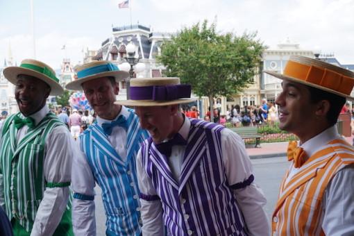 Ponto Orlando Parques da Disney Dicas da Disney Tesouros NEW 011