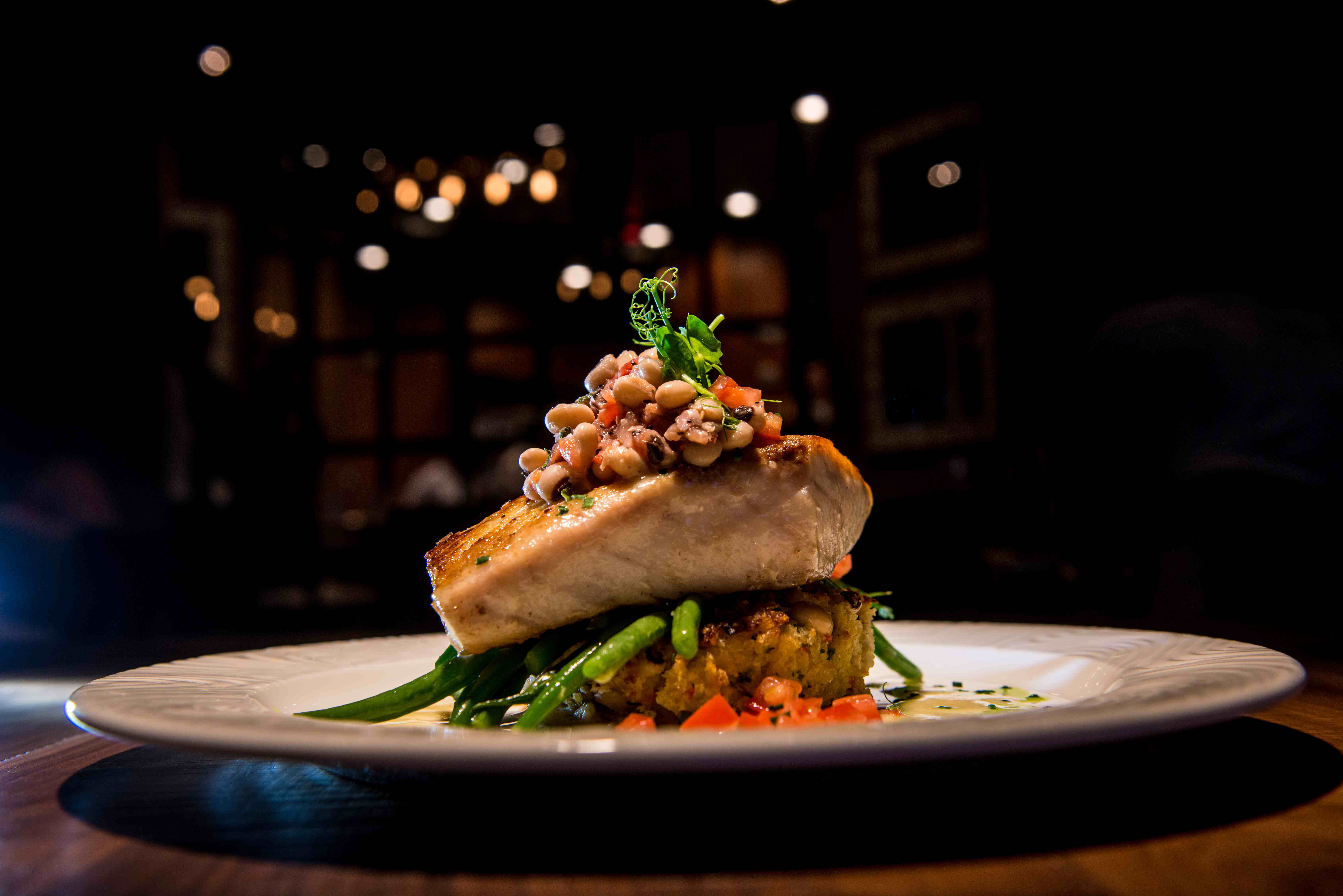 Ponto Orlando Restaurantes em Orlando Dicas de Orlando Soco 3