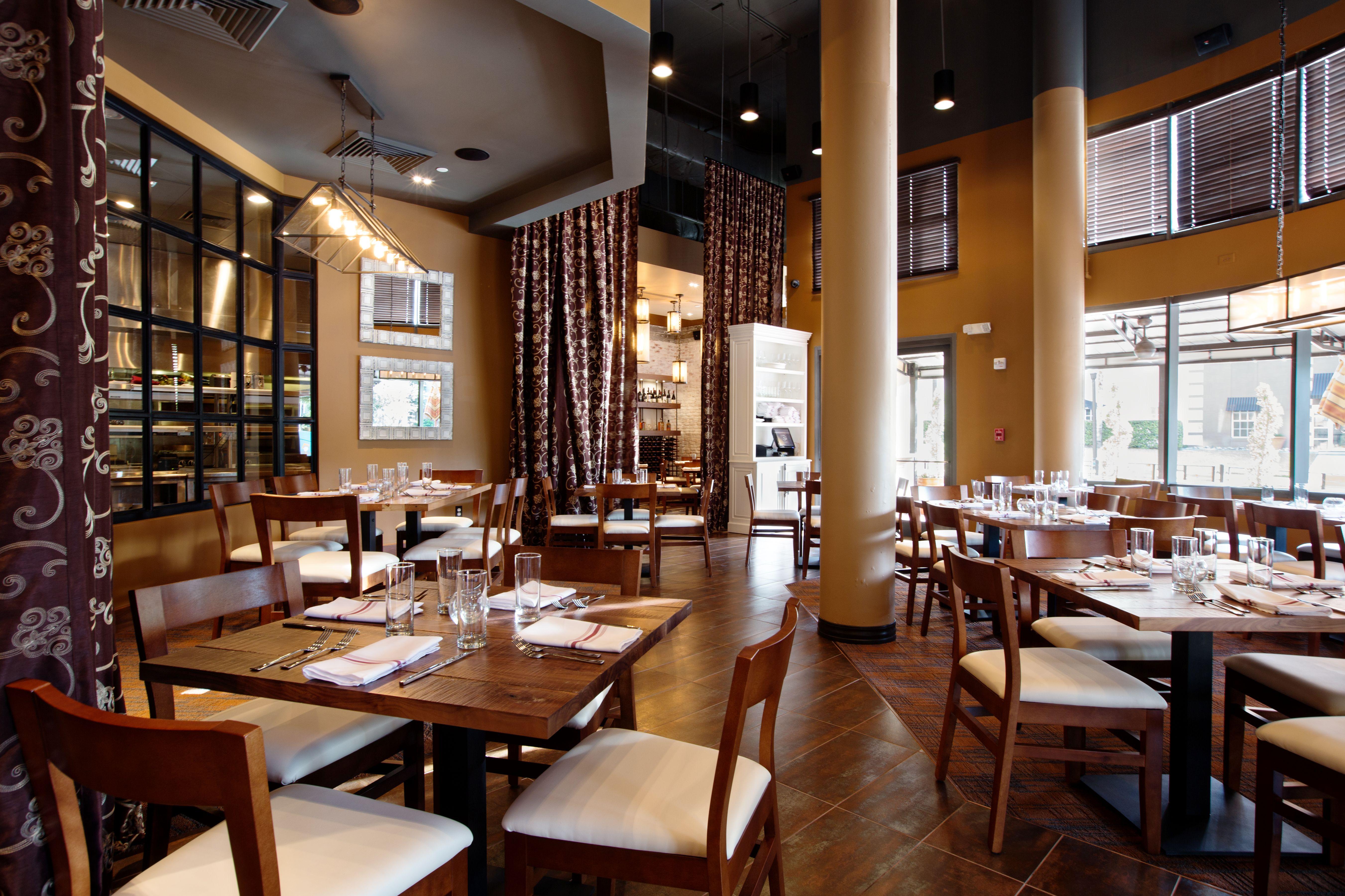 Ponto Orlando Restaurantes em Orlando Dicas de Orlando Soco 4
