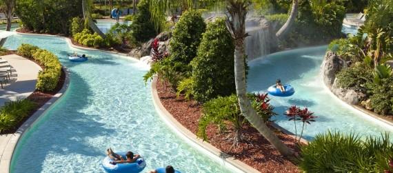 Ponto Orlando Hotel em Orlando Hilton NEW 003