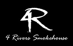 Ponto Orlando Restaurantes em Orlando 4 Rivers 001