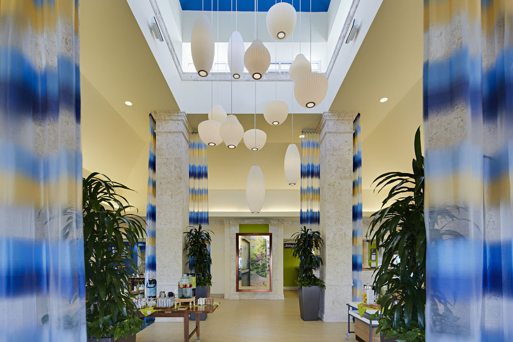 Ponto Orlando Hotel em Orlando Hilton Garden Inn Intl D 006