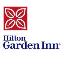 Ponto Orlando Hotel em Orlando Hilton Garden Inn Intl D 001