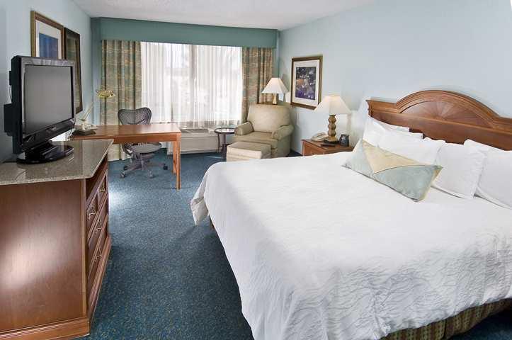 Ponto Orlando Hotel em Orlando Hilton Garden Inn Intl D 003