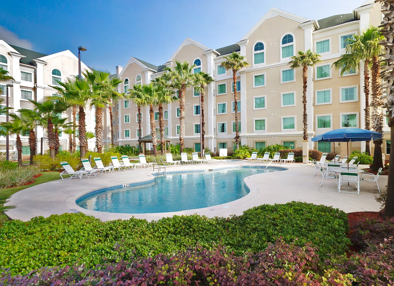 Ponto Orlando Hotel em Orlando Hotéis Baratos 005
