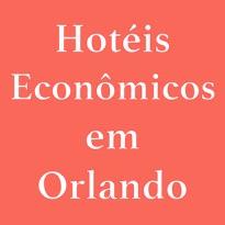 Ponto Orlando Hotel em Orlando Hotéis Baratos 009