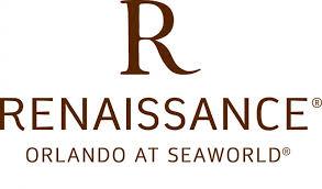 Ponto Orlando Hotel em Orlando Renaissance 001
