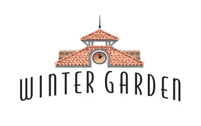 Ponto Orlando Winter Garden Guia Orlando 001
