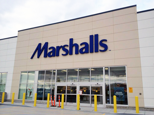 W. Irlo Bronson Hwy Kissimmee West Kissimmee FL 8 Reviews () Website. Menu & Reservations Make Reservations. Order Online Tickets This Marshalls reminded me a lot of oth r Marshalls stores. They have shors, clothes, and 5/10(8).