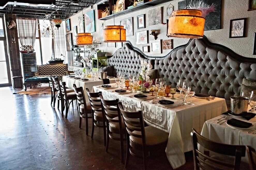 Ponto Orlando Restaurantes em Orlando Scratch 002