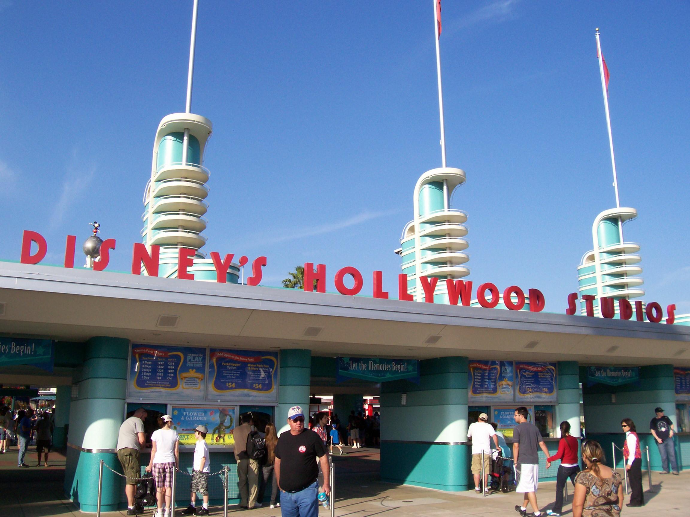 Ponto Orlando Guia da Disney Hollywood Studios 003