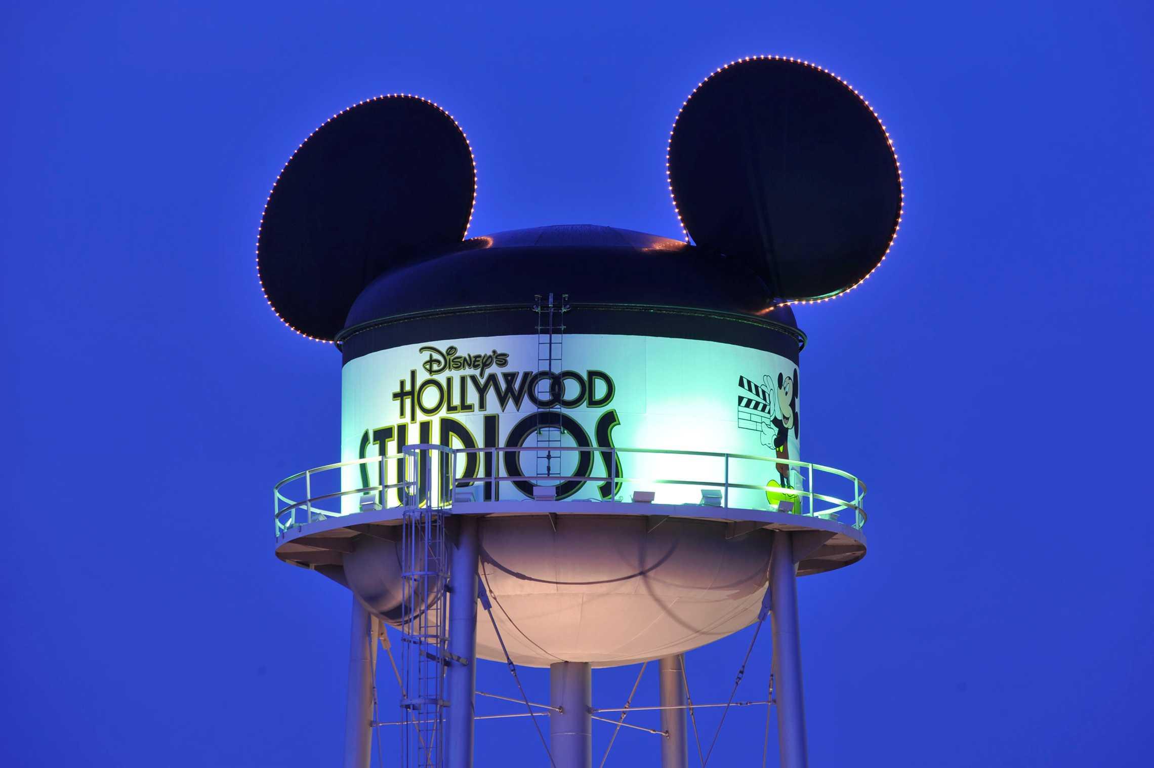Ponto Orlando Guia da Disney Hollywood Studios 002