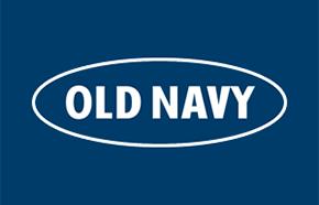 669a0021bb2 Compras em Orlando - Old Navy - Lojas em Orlando - Ponto Orlando