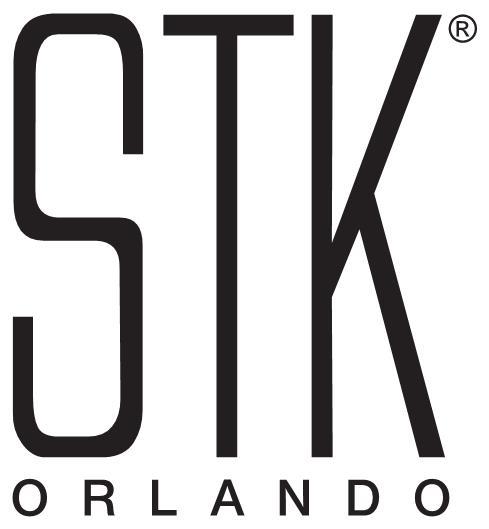 Ponto Orlando Restaurantes na Disney STK 001