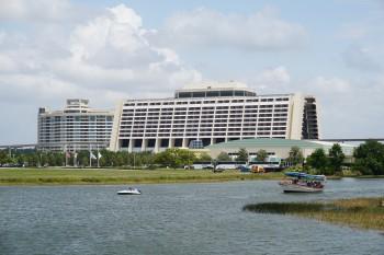 Ponto Orlando Hotel na Disney NEW 001