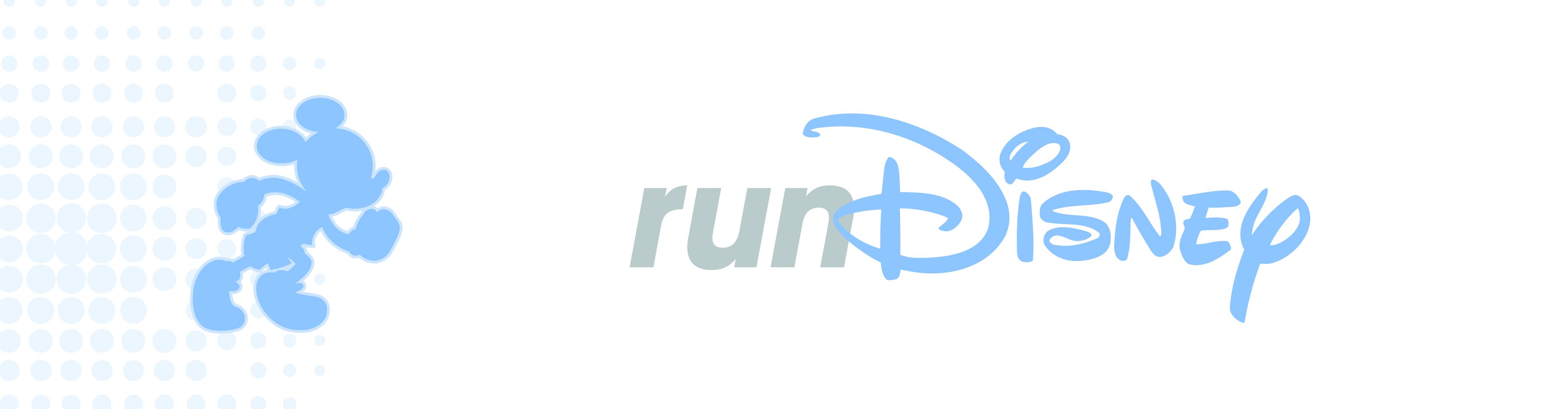 Ponto Orlando Dicas da Disney Run Disney 001