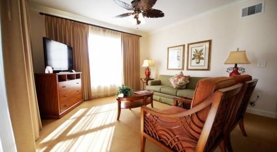 Ponto Orlando Grande Villas Resort Hotel em Orlando 003