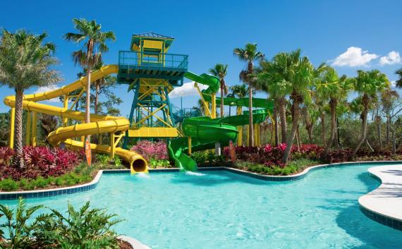 Ponto Orlando Hotel em Orlando The Grove NEW 002
