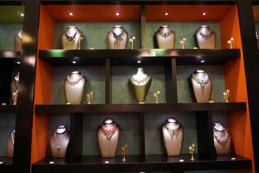 Ponto Orlando Compras na Disney World Showcase 004