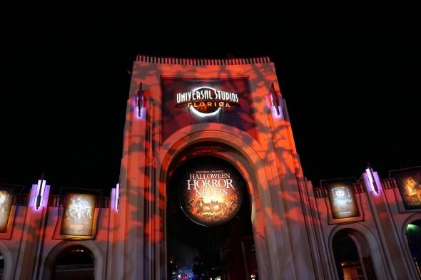 Ponto Orlando Parques de Orlando Halloween NEW 002