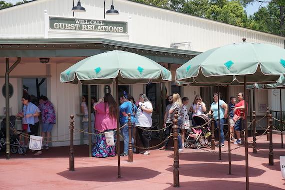 Ponto Orlando Dicas da Disney Ingressos da Disney NEW 003